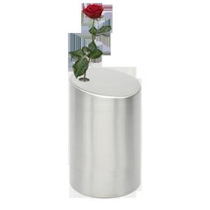 Urn-Vicino-II-1-Memorial-Design