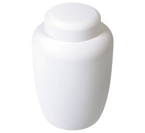 1 E1 White